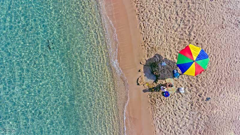 מלון שטרקמן ארנה נהריה חוף הים 2
